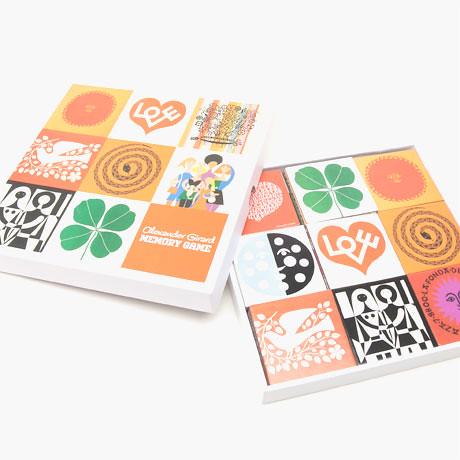 memory-game-2