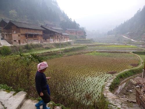 Guizhou13-Kaili-Langde (77)