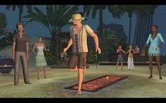 Sims3ExotischEiland-trailer (66)