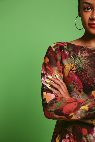 kaleidoscopevision_fruitprint_sheer_top_7