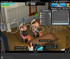Sims 4 (2)