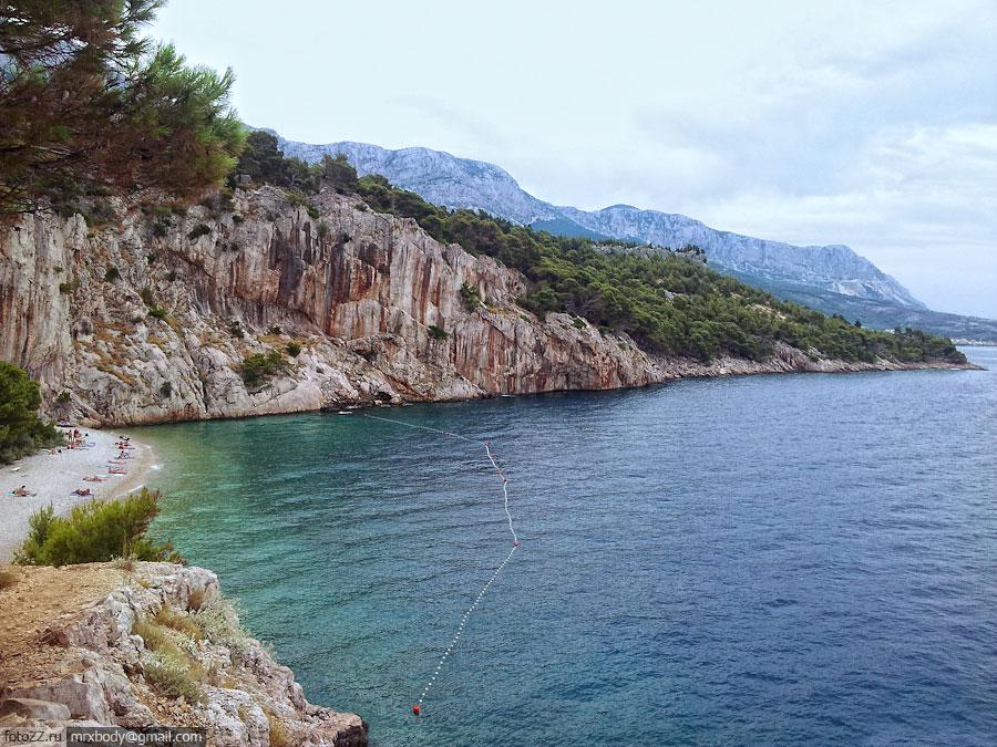 14-Wild-Makarska