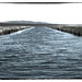 Small photo of Hanford Reach irrigation creek