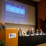 OSTP FY 2014 Budget Briefing (201304100020HQ)