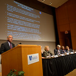 OSTP FY 2014 Budget Briefing (201304100021HQ)