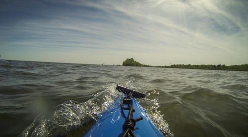 sc unitedstates southcarolina kayaking paddling ghosttowns churchisland lakemarion eutawville lcu fergusonisland lowcountryunfiltered lakemarionghosttowntour