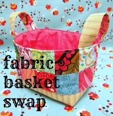Swap Blog Button for Contest
