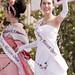 2013 National Cherry Blossom Festival Parade