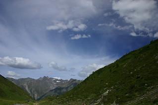 2004-08_Europe_0140