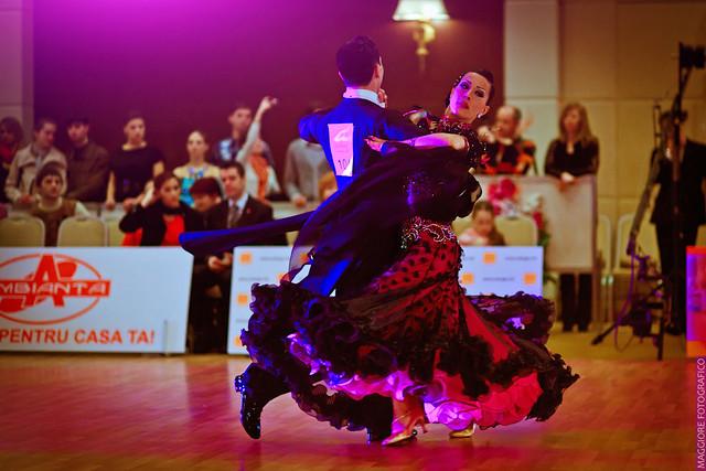 Moldova Dance 2013
