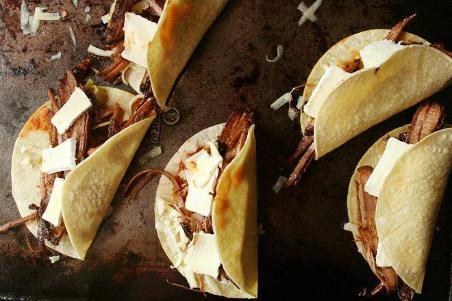 brisket tacos 5