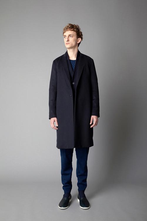 Marko Brozic0187_ETHOSENS AW13(fashionsnap)