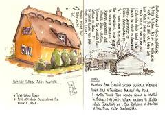 26-03-13b by Anita Davies
