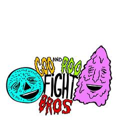 Goo_Roo_Fight_bros_Blurble-3