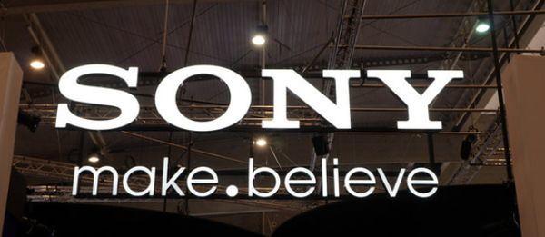 Jelly Bean для Sony Xperia