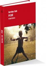 Gordon Lish 2009 portada libro