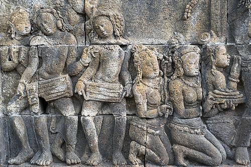 Borobudur.23