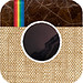 instagram_button small