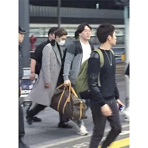 TOP - Hong Kong Airport - 15mar2015 - w_kancle - 01