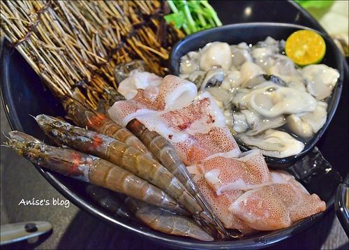 羅東石頭火鍋玖陶_035