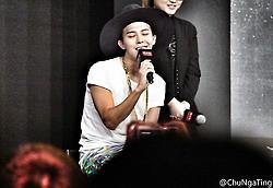 GD_ChowTaiFook-Shanghai-FM-20140921(104)