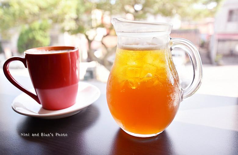 金門咖啡簡餐美食小吃11