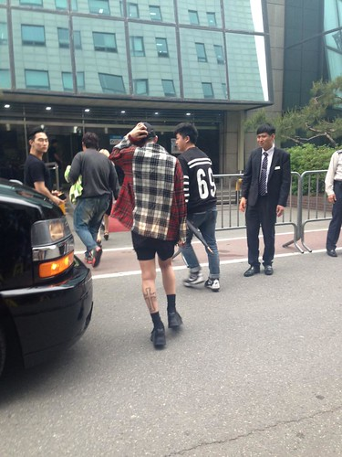 BB Music Bank KBS 2015-05-15 by bamwhales 004