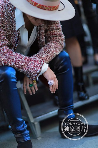 GD-Chanel-Fashionweek2014-Paris_20140930_(4)