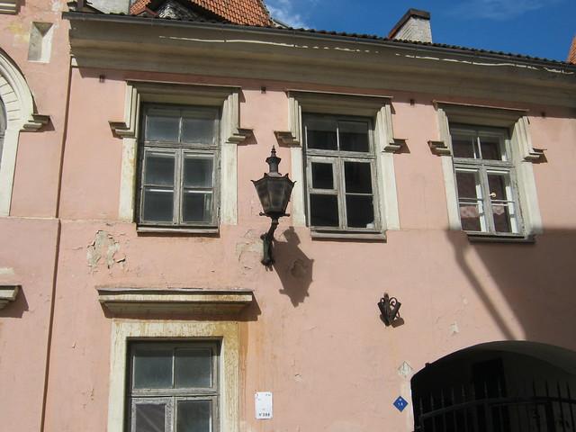 Tallinn, Canon POWERSHOT A495