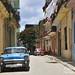 Cuba - July / August 2016 by www.fabricepierre-photographe.com