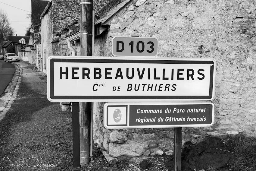 HerbeauvilliersFW-019