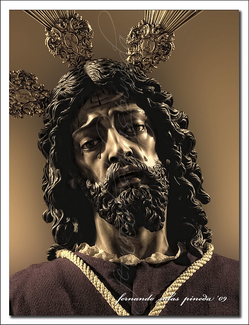 JESUS DE LAS PENAS 2013