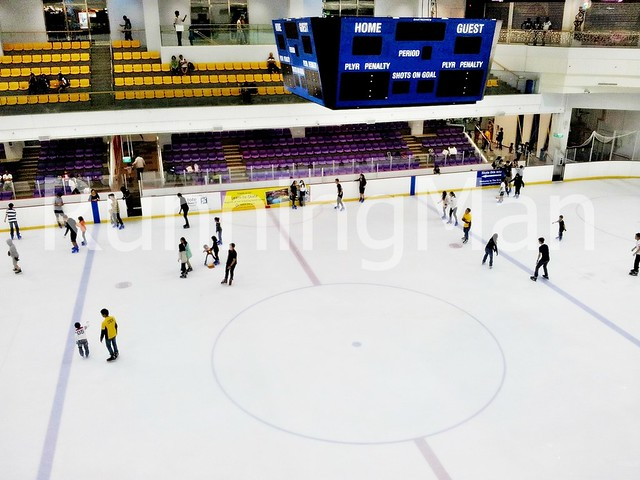 The Rink 07