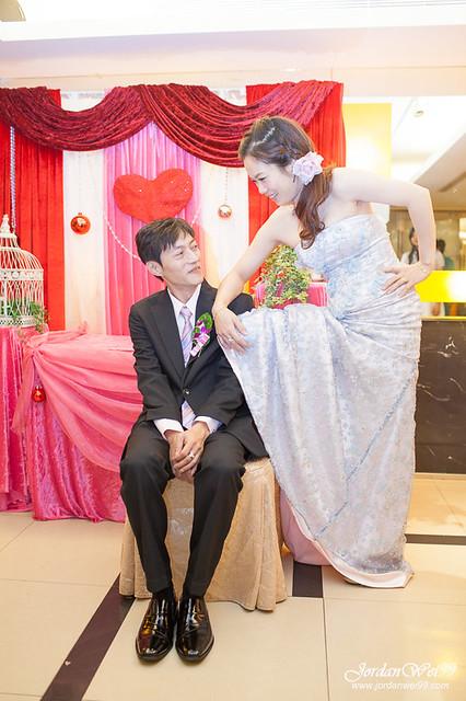 20121109-義翔&冠足 婚禮記錄-958
