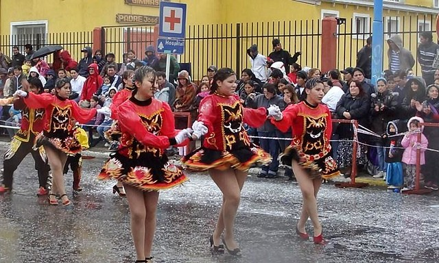 Ushuaia_Carnaval_DSC03018