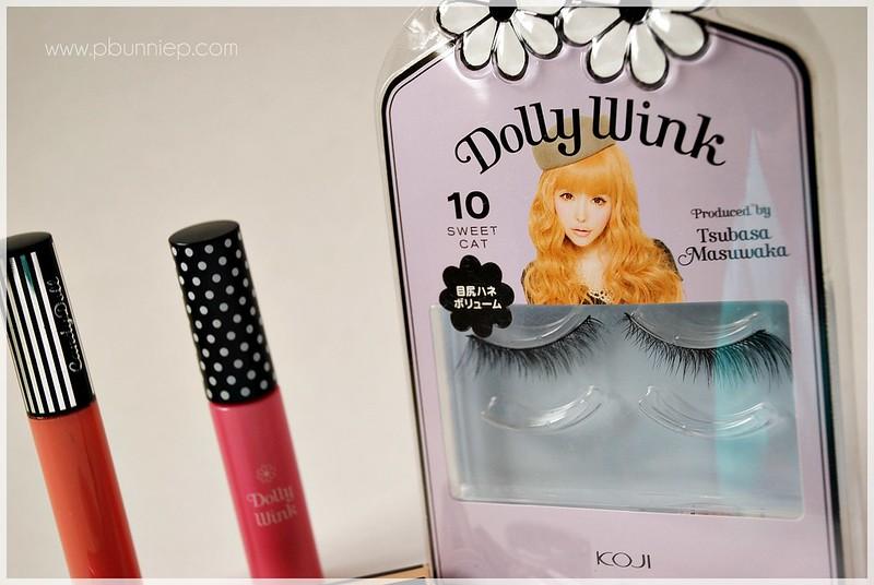 DollywinkCandydoll_05