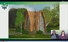 The-Sims-3-aurora-skies012