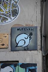 nufevah