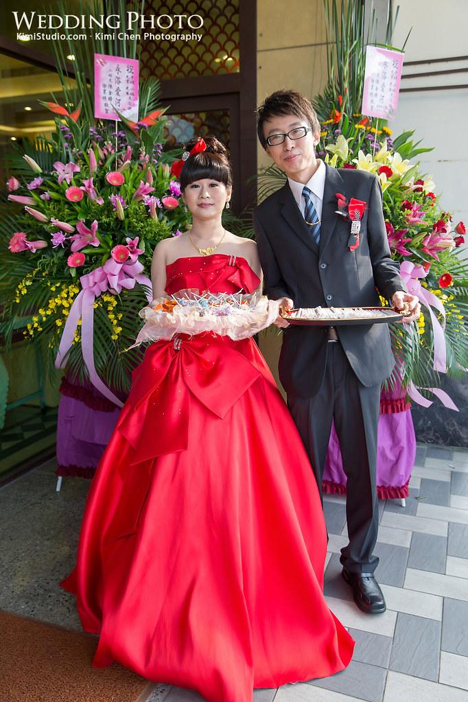 2012.12.15 Wedding-174