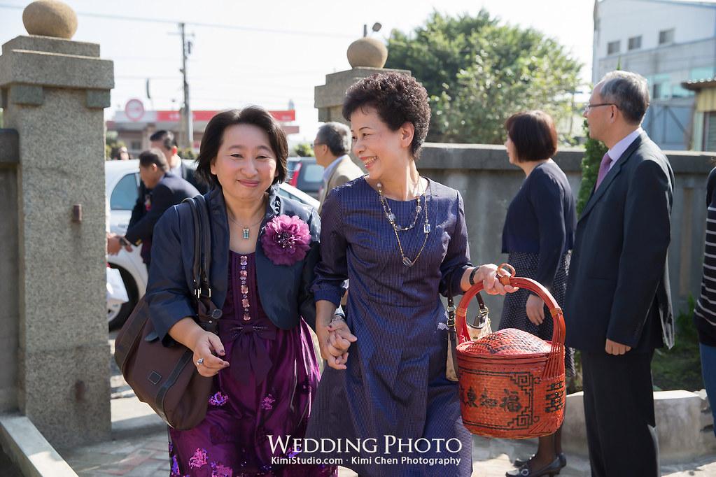 2012.12.15 Wedding-022