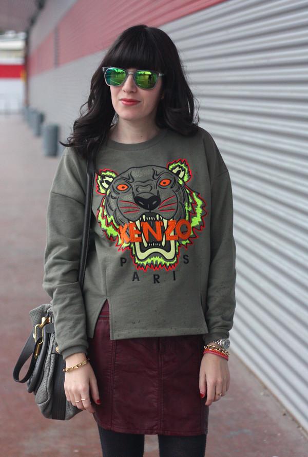 kenzo_tiger_sweater3