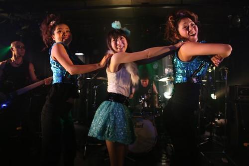 20130216VARON-MJ-dansers