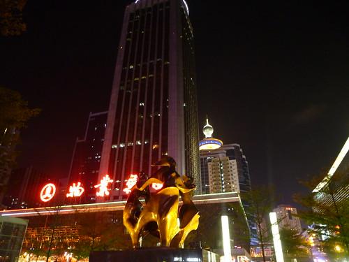 Shenzhen13-Oct (26)