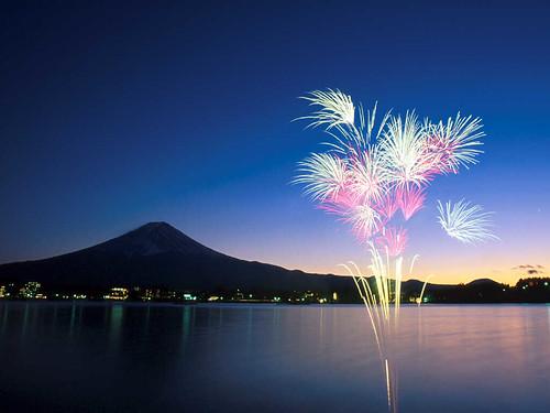 firework51