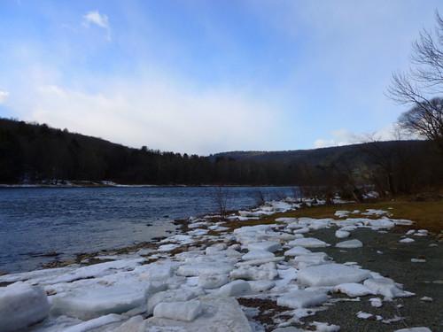 Delaware River 5