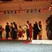 Miss Zimbabwe UK Beauty Pageant Contest London African Evening Wear Finale Winners Oct 1 1999 122
