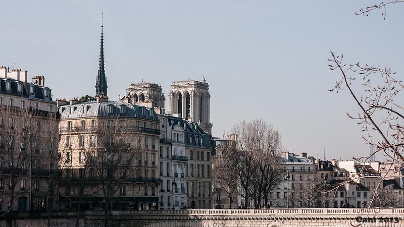 LES PHOTOS: lever de soleil sur la Seine - Page 4 8488381913_eda4966438_c
