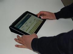 El sistema d'eficiència energètica de l'IES La Garrotxa es pot controlar i veure on-line.