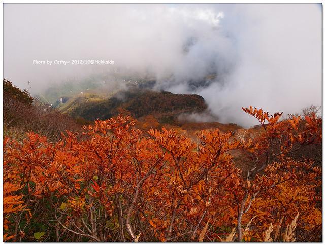 層雲峽-182