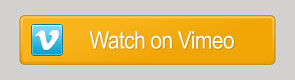 vimeo button v